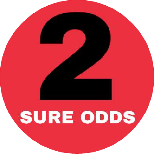 Sure Odds – Latest news Everyday